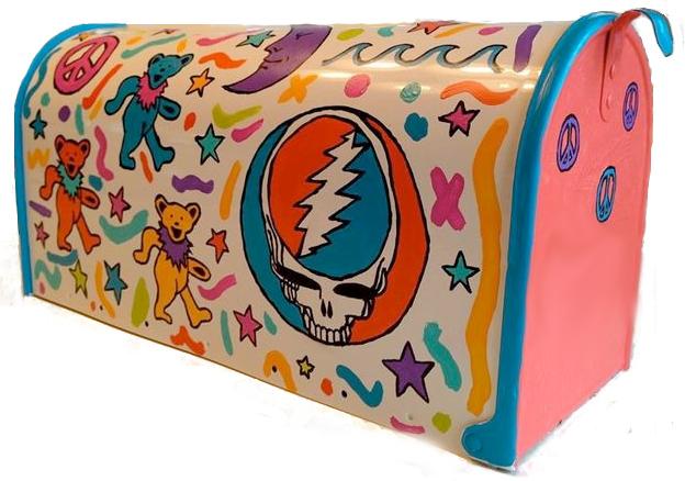 Deadhead Mailbox final2